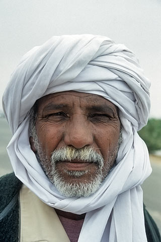 http://www.transafrika.org/media/Mauretanien/Maure-Mauretanien.jpg