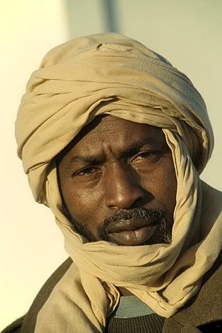 Mauretanien Reisen Afrika