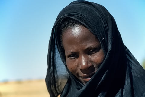 http://www.transafrika.org/media/Mauretanien/Maurin.jpg