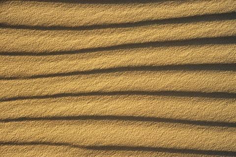 http://www.transafrika.org/media/Mauretanien/Sand.jpg
