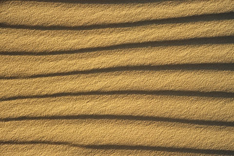 Sahara Bilder Mauretanien Bilder