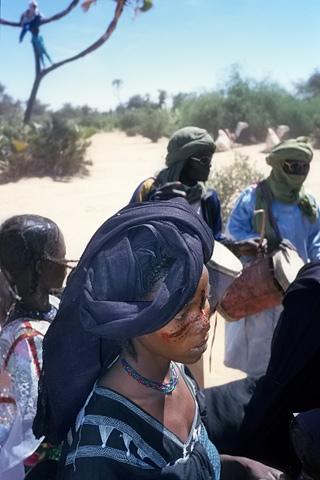 http://www.transafrika.org/media/Niger/targi.jpg