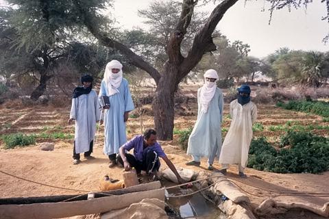 http://www.transafrika.org/media/Niger/tuareg-oase.jpg