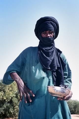 http://www.transafrika.org/media/Niger/tuareg-wueste.jpg