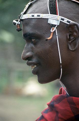 http://www.transafrika.org/media/Ostafrika/massai09.jpg