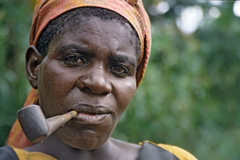 http://www.transafrika.org/media/Ostafrika/ostbatwa14.jpg