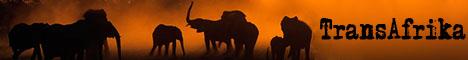 Reisen und Safaris in Afrika