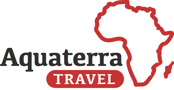 Aquaterra Travel