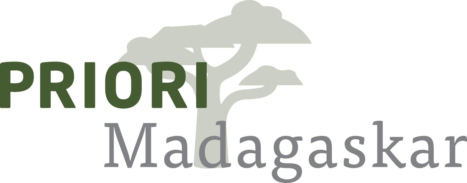 Reiseveranstalter Madagaskar