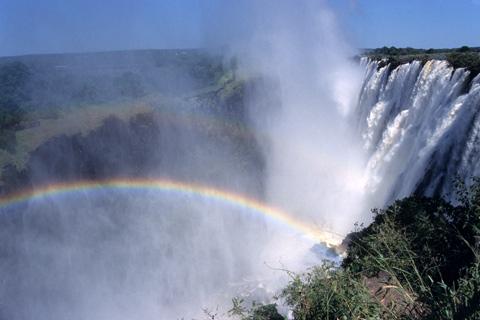 http://www.transafrika.org/media/Sambia/Viktoriafaelle.jpg