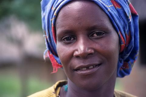 http://www.transafrika.org/media/Sambia/frau-afrika.jpg