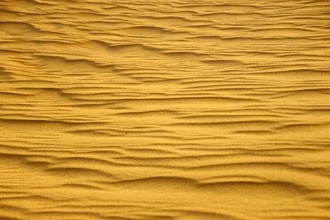http://www.transafrika.org/media/Sudan/Sand.jpg