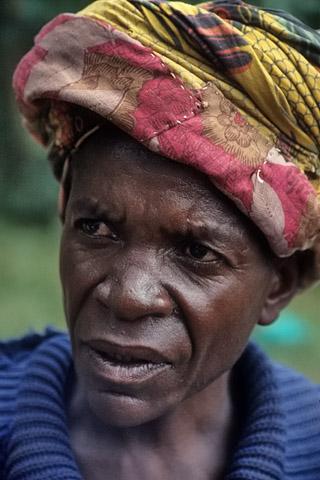 http://www.transafrika.org/media/Uganda/Pygmaee.jpg