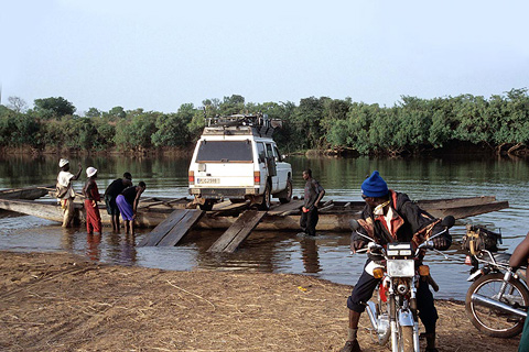 http://www.transafrika.org/media/Westafrika/westguinea.jpg