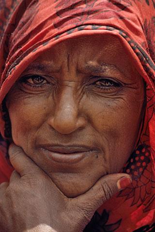 http://www.transafrika.org/media/aethiopien/Aethiopien.jpg