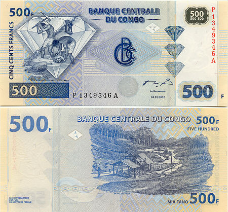 geld marokko wechselkurs