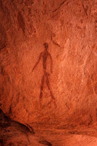 http://www.transafrika.org/media/botswana/felsbild-botswana-4.jpg