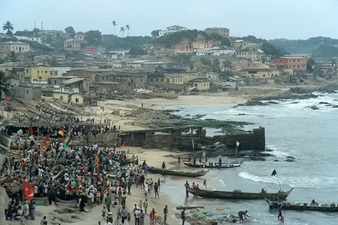 http://www.transafrika.org/media/ghana/cape-coast-ghana.jpg