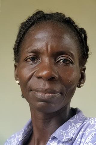 http://www.transafrika.org/media/ghana/fanti-ghana-afrika.jpg