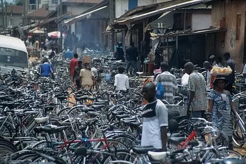 http://www.transafrika.org/media/ghana/kumasi-ghana-afrika.jpg