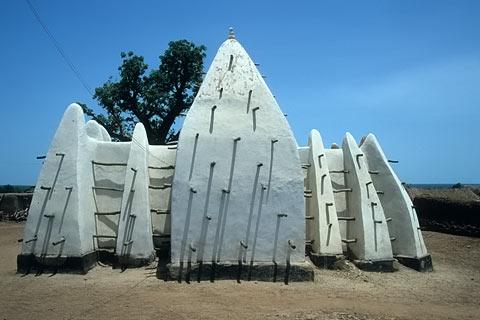 http://www.transafrika.org/media/ghana/moschee-westafrika-ghana.jpg