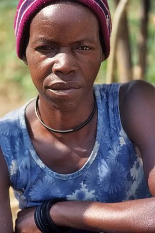 http://www.transafrika.org/media/malawi/frau-malawi.jpg