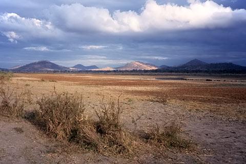 http://www.transafrika.org/media/malawi/malawi-wolken.jpg