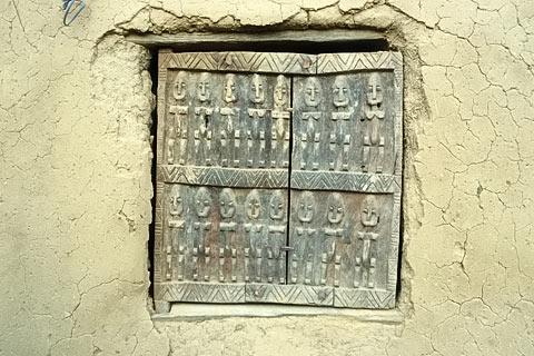 http://www.transafrika.org/media/mali/dogon-kunst-mali.jpg