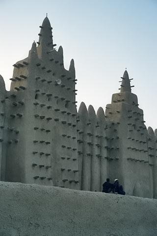 http://www.transafrika.org/media/mali/moschee-djenne-mali-3.jpg