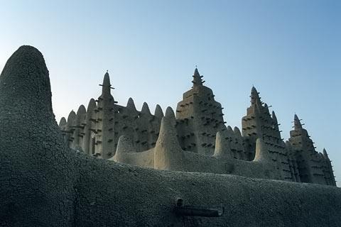 http://www.transafrika.org/media/mali/moschee-djenne-mali.jpg