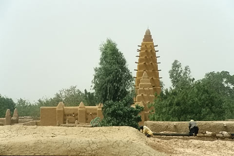 http://www.transafrika.org/media/mali/moschee-niger-mali.jpg