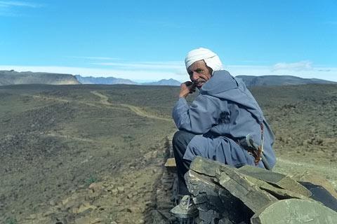 http://www.transafrika.org/media/marokko/berber-antiatlas-marokko.jpg