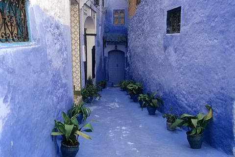 http://www.transafrika.org/media/marokko/chefchaoun-marokko.jpg