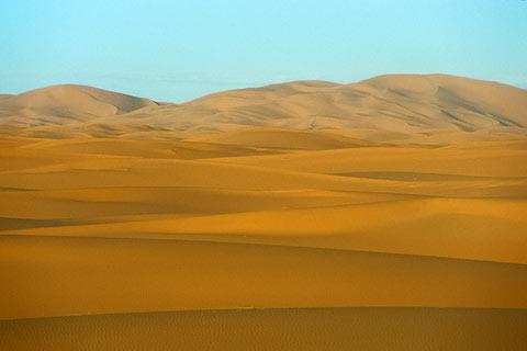 http://www.transafrika.org/media/marokko/wueste-duene-marokko-2.jpg