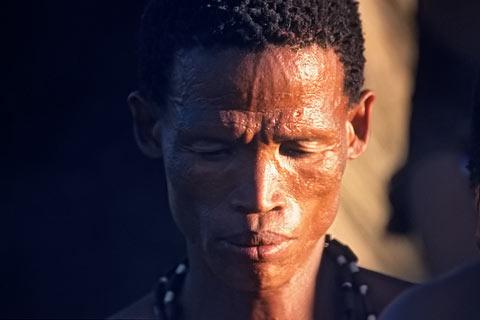 http://www.transafrika.org/media/namibia/bushmen.jpg