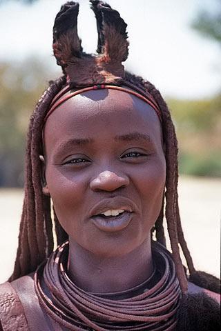 http://www.transafrika.org/media/namibia/himba-frau.jpg
