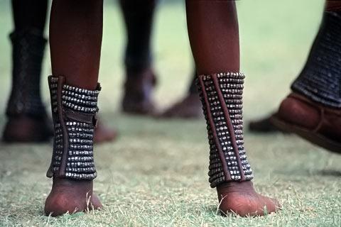 http://www.transafrika.org/media/namibia/himba-namibia.jpg