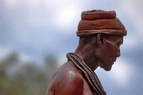 http://www.transafrika.org/media/namibia/himba.jpg