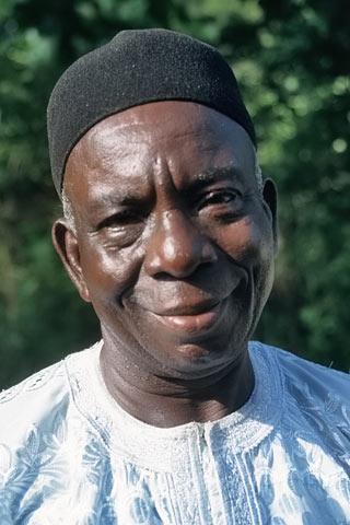 http://www.transafrika.org/media/nigeria/ibo-mann-igbo-nigeria.jpg