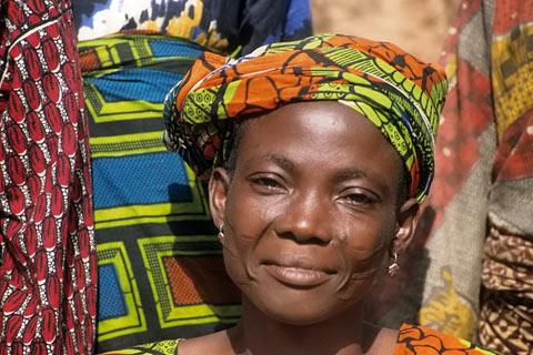 http://www.transafrika.org/media/nigeria/yoruba-nigeria-2.jpg