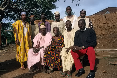 http://www.transafrika.org/media/nigeria/yoruba-nigeria-3.jpg