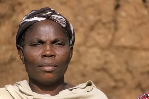 http://www.transafrika.org/media/nigeria/yoruba-nigeria-4.jpg