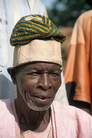 http://www.transafrika.org/media/nigeria/yoruba-nigeria-5.jpg
