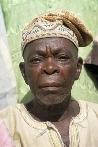 http://www.transafrika.org/media/nigeria/yoruba-nigeria-6.jpg
