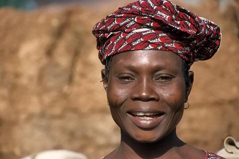 http://www.transafrika.org/media/nigeria/yoruba-nigeria-7.jpg
