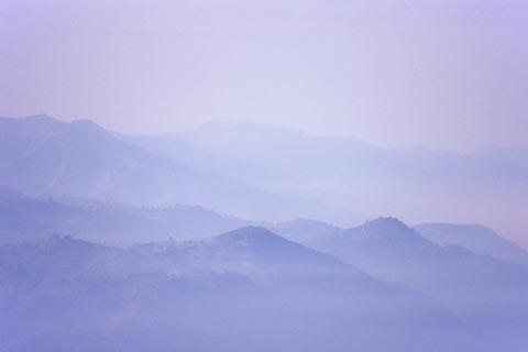Ruanda Bilder Afrika